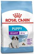 ROYAL CANIN - Giant Puppy (15 кг)