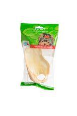 Titbit - ухо говяжье 1 (мягкая упаковка)