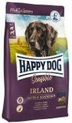 Happy Dog Supreme Sensible Irland - СУХОЙ КОРМ ДЛЯ СОБАК (12,5 кг)