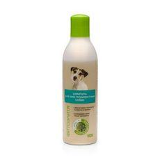 Veda фитоэлита - шампунь для жесткошерстных собак