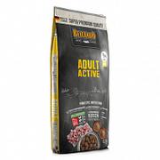 Belcando корм - ADULT ACTIVE