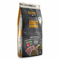 Belcando корм - adult dinner