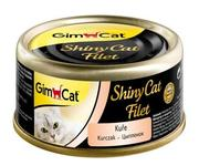 "Gimpet ShinyCat Filet - ""ЦЫПЛЕНОК"""