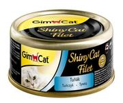 "Gimpet ShinyCat Filet - ""ТУНЕЦ"""