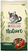 "VERSELE LAGA ""CHINCHILLA NATURE"" - КОРМ ДЛЯ ШИНШИЛЛ"