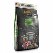 Belcando корм - ADULT LIGHT
