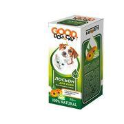 GOOD DOG CAT - Лосьон для ушей (68209)