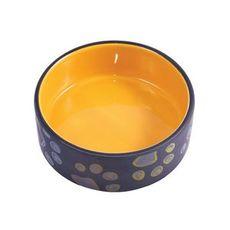 Керамикарт - миска для собак (74504)