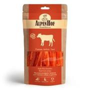"""AlpenHof """"Фрикасе из теленка"""" - Лакомство для собак мелких пород"""
