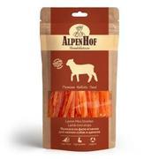 """AlpenHof """"Фрикасе из ягненка"""" - Лакомство для собак мелких пород"""
