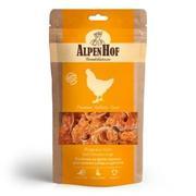 """AlpenHof """"Колечки из курицы"""" - Лакомство для собак мелких пород"""