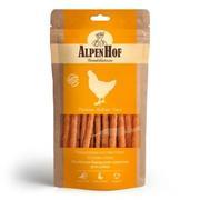 """AlpenHof """"Колбаски баварские куриные"""" - Лакомство для собак"""
