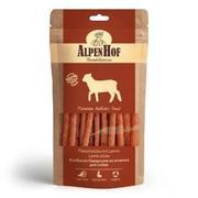 """AlpenHof """"Колбаски баварские из ягненка"""" - Лакомство для собак"""