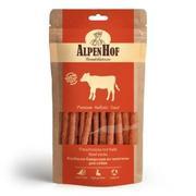 """AlpenHof """"Колбаски баварские из телятины"""" - Лакомство для собак"""