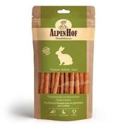 """AlpenHof """"Колбаски баварские из кролика"""" - Лакомство для собак"""