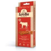 "AlpenHof ""Баварские колбаски телятина говядина"" - Лакомство для кошек"