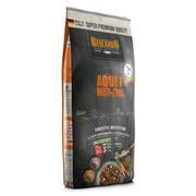 Belcando корм - ADULT MULTI-CROC (12,5 кг)
