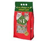 «N1 Compact» - Наполнитель