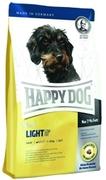 Happy Dog Fit&Well Adult Mini Light - Сухой корм для собак