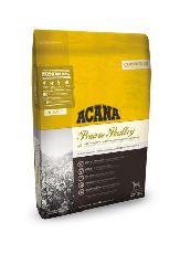 Acana classic корм для собак - prairie poultry