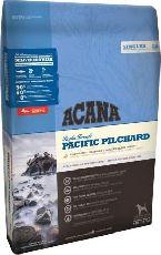 Acana single корм для собак - pacific pilchard