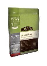Acana grasslands cat - сухой корм для кошек