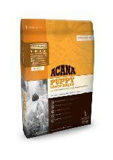 "ACANA Heritage ""Puppy Large Breed"" - СУХОЙ КОРМ ДЛЯ ЩЕНКОВ"
