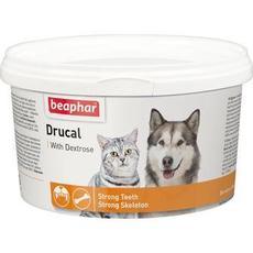 Beaphar drucal - витамины для животных