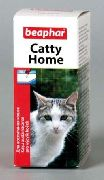 BEAPHAR CATTY HOME - Средство для приучения котят к лотку