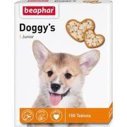 """BEAPHAR Doggy""""s Junior - ВИТАМИНЫ ДЛЯ ЩЕНКОВ"""
