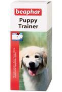 BEAPHAR Pappy Trainer – Средство для приучения щенков к туалету