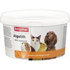 Baephar algolith - витамины для животных