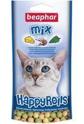 BEAPHAR Rouletties  MIX - Витамин. лакомство для кошек