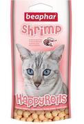 BEAPHAR Rouletties  Shrimp - Витамин. лакомство для кошек с креветками