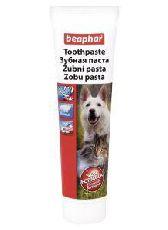 """BEAPHAR """"DOG-A-DENT"""" - ЗУБНАЯ ПАСТА"""