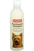 BEAPHAR Pro Vit Macadamia Oil (австралийский орех) -Шампунь для собак с чувствительной кожей