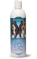 Bio-groom fluffy puppy - шампунь для собак