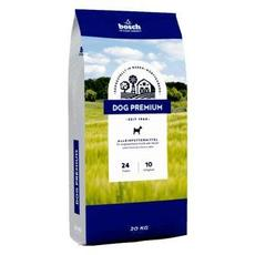 Бош дог премиум - сухой корм для собак (20 кг)