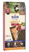 "Bosch ""Adult lamb & rice"" - Сухой корм для собак (15 кг)"