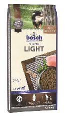 "Bosch ""Light"" - Сухой корм для собак (12,5 кг)"