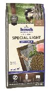 "Bosch ""Special light"" - Сухой корм для собак"
