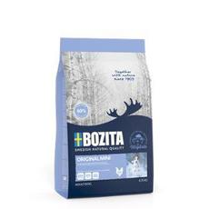 Bozita original mini - сухой корм для собак