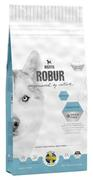 Bozita  Robur Sensitive Grain Free Reindeer - СУХОЙ КОРМ ДЛЯ СОБАК