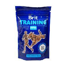 """""""brit """"training snacks puppies"""" - дрессировочное лакомство для собак крупных пород"""