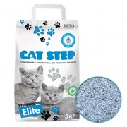 CAT STEP PROFESSIONAL ELITE - НАПОЛНИТЕЛЬ