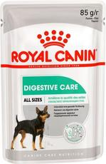 Royal canin adult digestive care (паштет) - консервы для собак