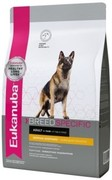 EUKANUBA - German Shepherd