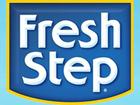 Наполнитель Fresh Step
