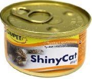 """Gimpet ShinyCat - """"ТУНЕЦ С ЦЫПЛЕНКОМ"""""""