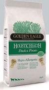 Golden Eagle ГИПОАЛЛЕРГЕННЫЙ БЕЗЗЕРНОВОЙ УТКА - Сухой корм для собак